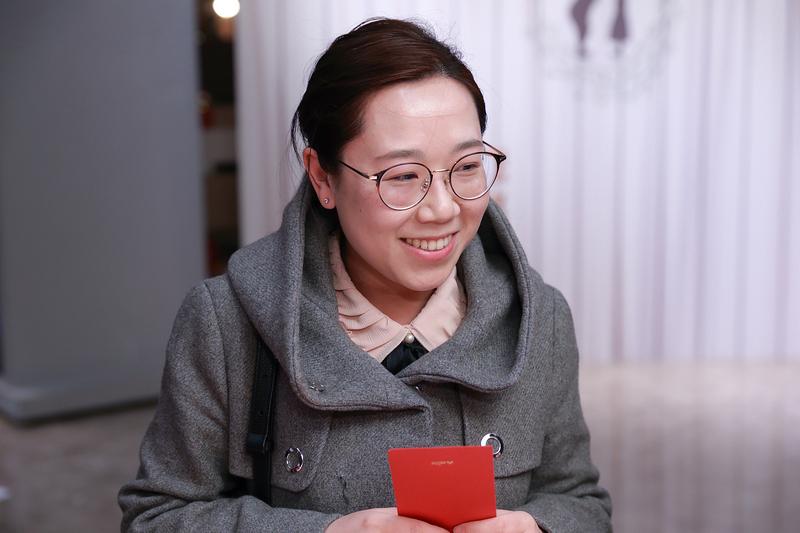台北婚攝小游@三重彭園 清與香婚禮紀錄 饅頭爸團隊1208_Blog_053.jpg