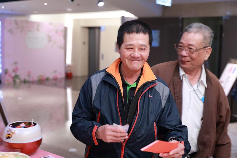 台北婚攝小游@三重彭園 清與香婚禮紀錄 饅頭爸團隊1208_Blog_054.jpg