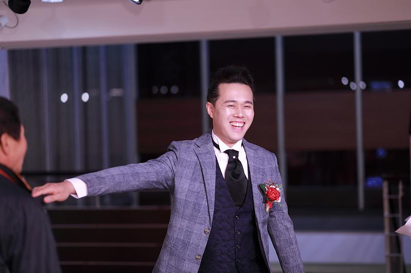 台北婚攝小游@三重彭園 清與香婚禮紀錄 饅頭爸團隊1208_Blog_057.jpg