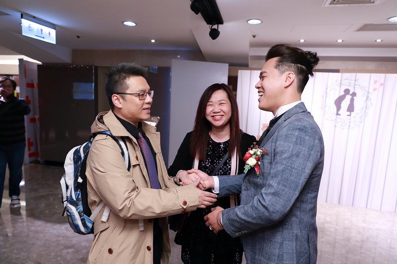 台北婚攝小游@三重彭園 清與香婚禮紀錄 饅頭爸團隊1208_Blog_058.jpg