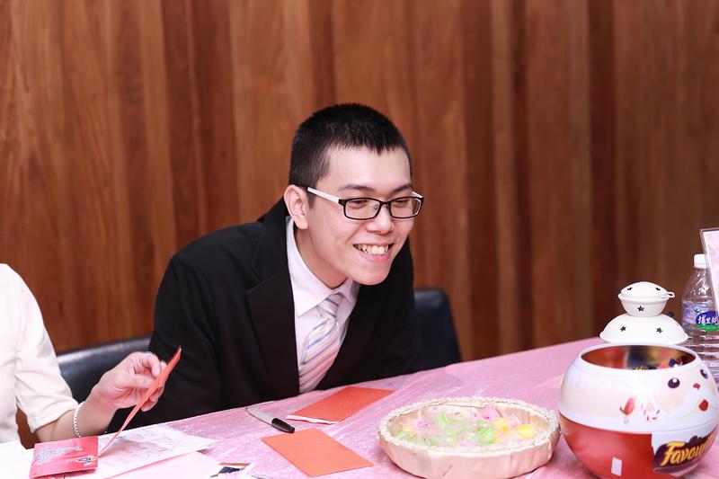 台北婚攝小游@三重彭園 清與香婚禮紀錄 饅頭爸團隊1208_Blog_061.jpg