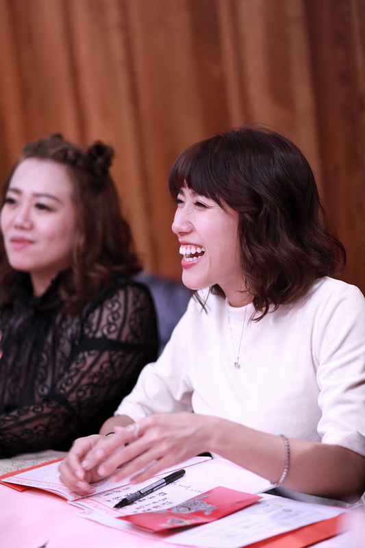 台北婚攝小游@三重彭園 清與香婚禮紀錄 饅頭爸團隊1208_Blog_062.jpg