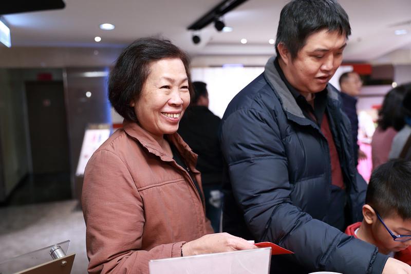 台北婚攝小游@三重彭園 清與香婚禮紀錄 饅頭爸團隊1208_Blog_064.jpg