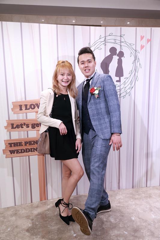 台北婚攝小游@三重彭園 清與香婚禮紀錄 饅頭爸團隊1208_Blog_065.jpg
