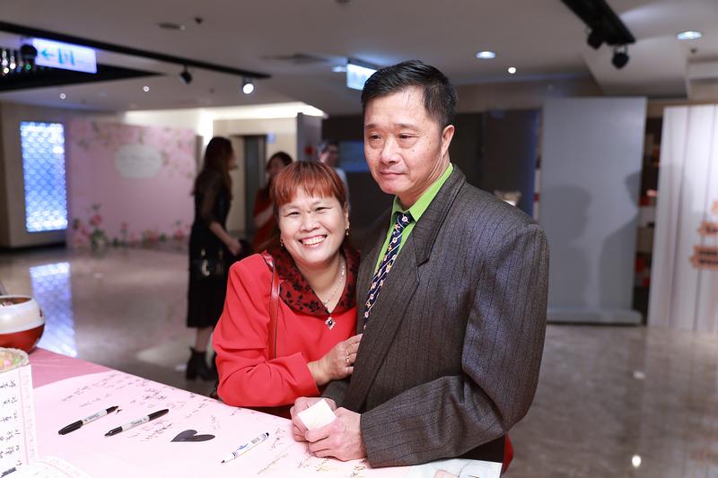 台北婚攝小游@三重彭園 清與香婚禮紀錄 饅頭爸團隊1208_Blog_067.jpg