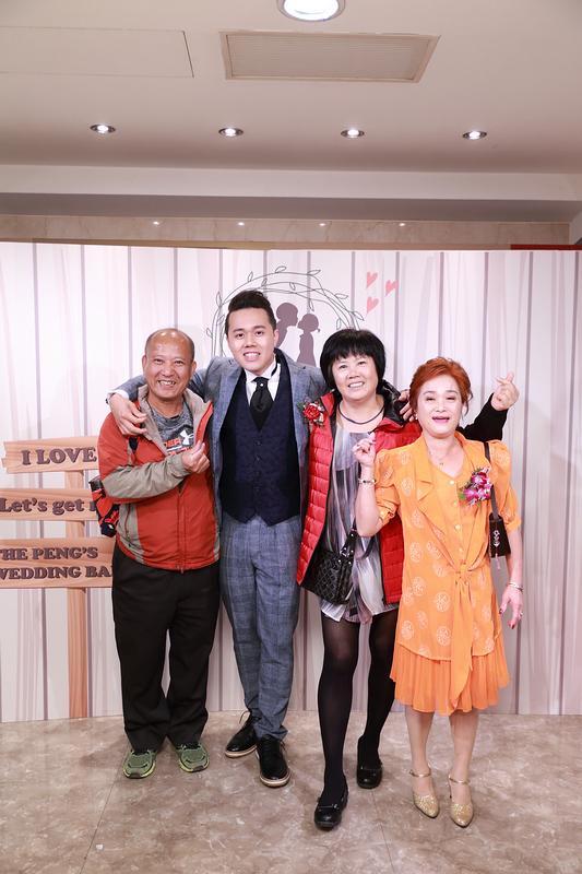 台北婚攝小游@三重彭園 清與香婚禮紀錄 饅頭爸團隊1208_Blog_069.jpg