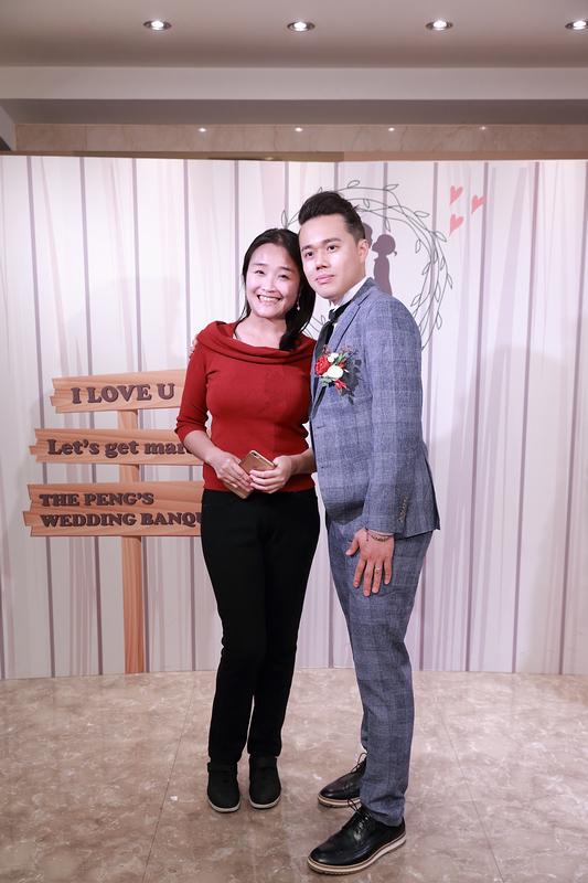 台北婚攝小游@三重彭園 清與香婚禮紀錄 饅頭爸團隊1208_Blog_071.jpg