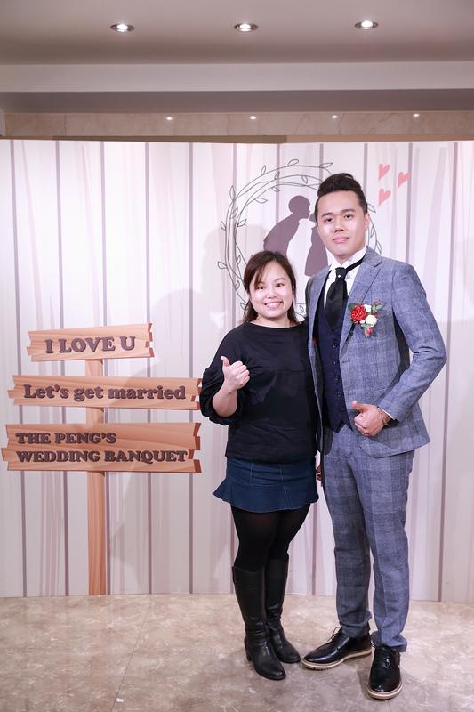 台北婚攝小游@三重彭園 清與香婚禮紀錄 饅頭爸團隊1208_Blog_072.jpg
