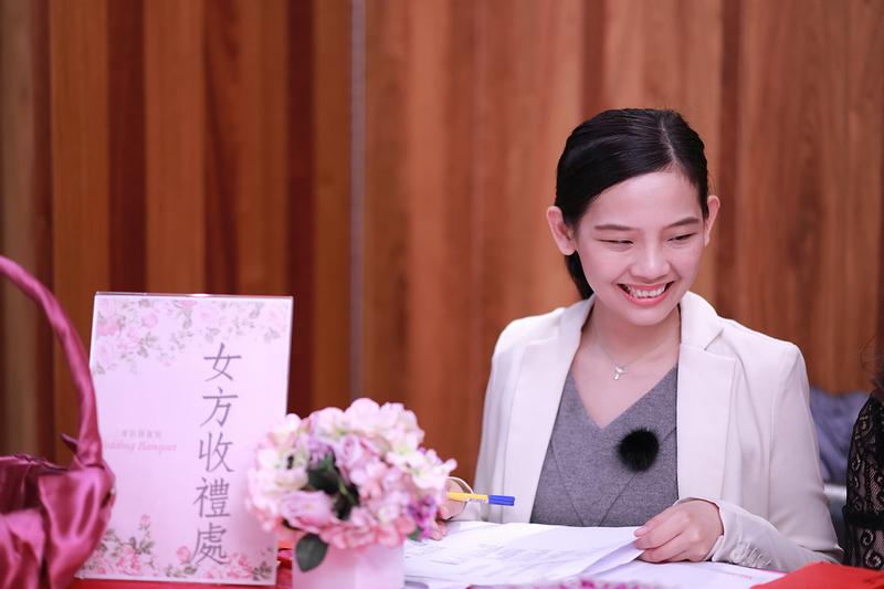 台北婚攝小游@三重彭園 清與香婚禮紀錄 饅頭爸團隊1208_Blog_073.jpg