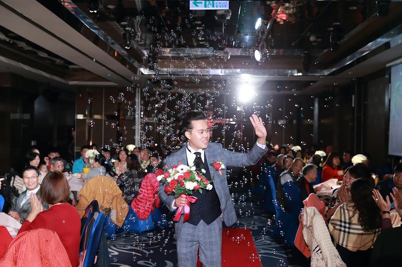 台北婚攝小游@三重彭園 清與香婚禮紀錄 饅頭爸團隊1208_Blog_077.jpg