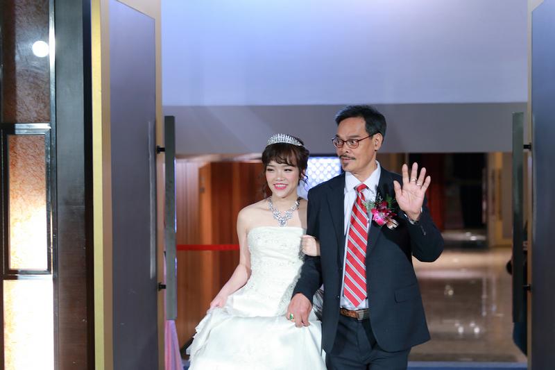 台北婚攝小游@三重彭園 清與香婚禮紀錄 饅頭爸團隊1208_Blog_080.jpg