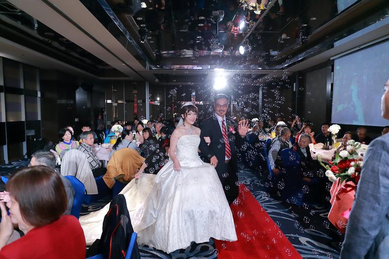 台北婚攝小游@三重彭園 清與香婚禮紀錄 饅頭爸團隊1208_Blog_081.jpg