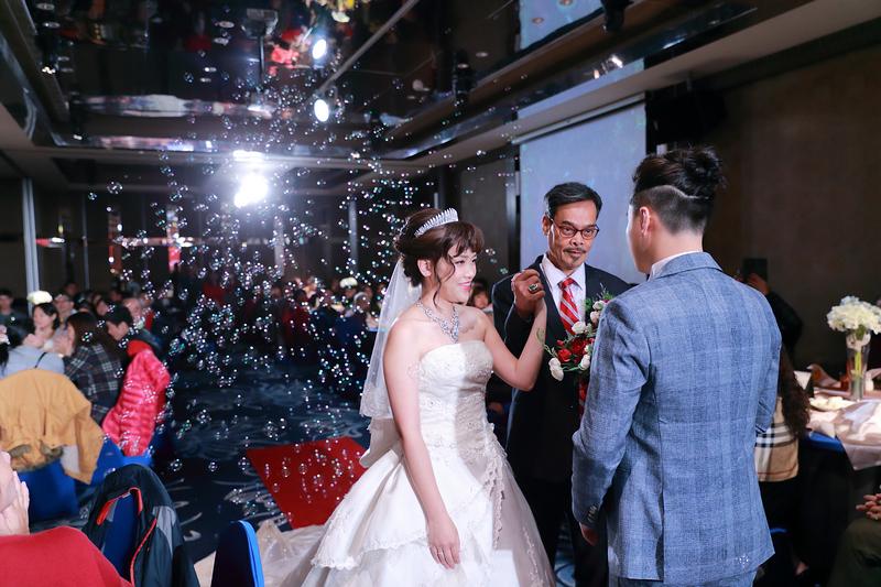 台北婚攝小游@三重彭園 清與香婚禮紀錄 饅頭爸團隊1208_Blog_082.jpg