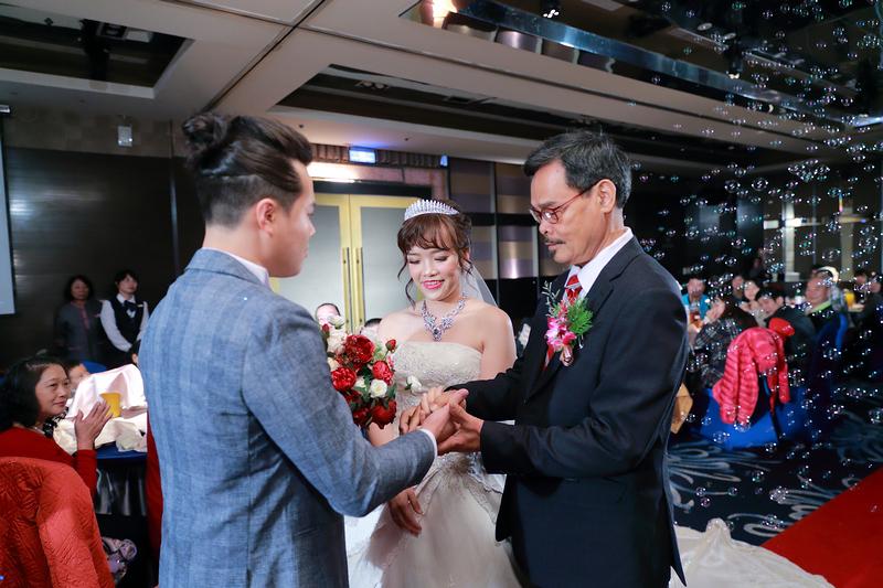 台北婚攝小游@三重彭園 清與香婚禮紀錄 饅頭爸團隊1208_Blog_083.jpg