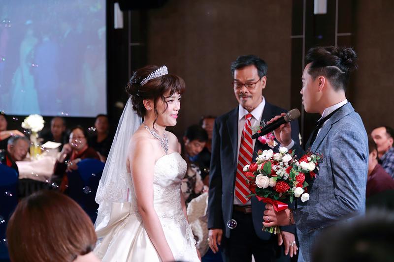 台北婚攝小游@三重彭園 清與香婚禮紀錄 饅頭爸團隊1208_Blog_084.jpg