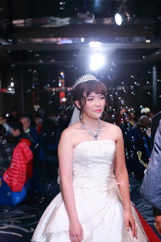 台北婚攝小游@三重彭園 清與香婚禮紀錄 饅頭爸團隊1208_Blog_085.jpg