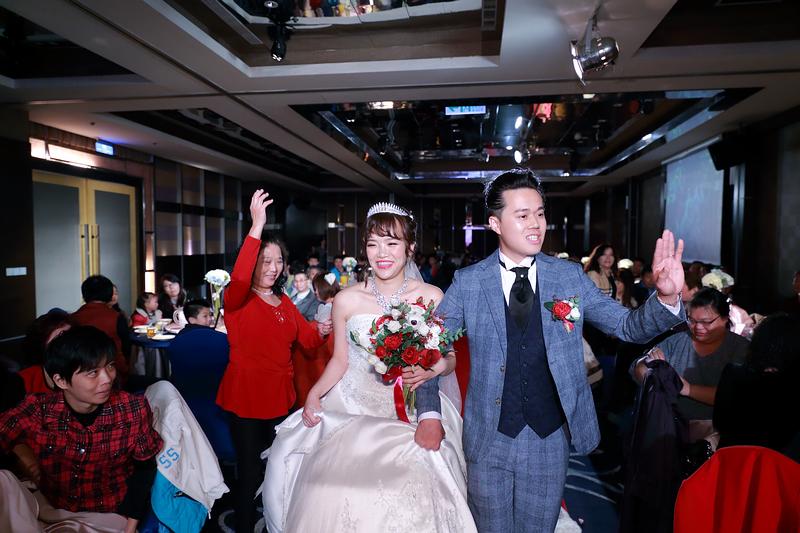 台北婚攝小游@三重彭園 清與香婚禮紀錄 饅頭爸團隊1208_Blog_086.jpg