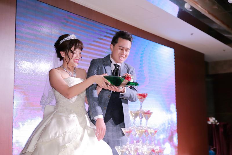 台北婚攝小游@三重彭園 清與香婚禮紀錄 饅頭爸團隊1208_Blog_089.jpg