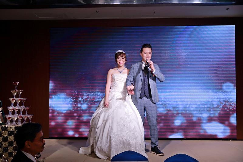 台北婚攝小游@三重彭園 清與香婚禮紀錄 饅頭爸團隊1208_Blog_090.jpg