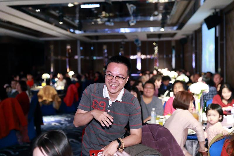 台北婚攝小游@三重彭園 清與香婚禮紀錄 饅頭爸團隊1208_Blog_091.jpg