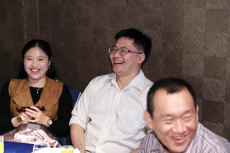 台北婚攝小游@三重彭園 清與香婚禮紀錄 饅頭爸團隊1208_Blog_092.jpg
