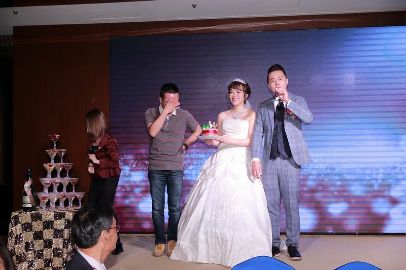 台北婚攝小游@三重彭園 清與香婚禮紀錄 饅頭爸團隊1208_Blog_093.jpg