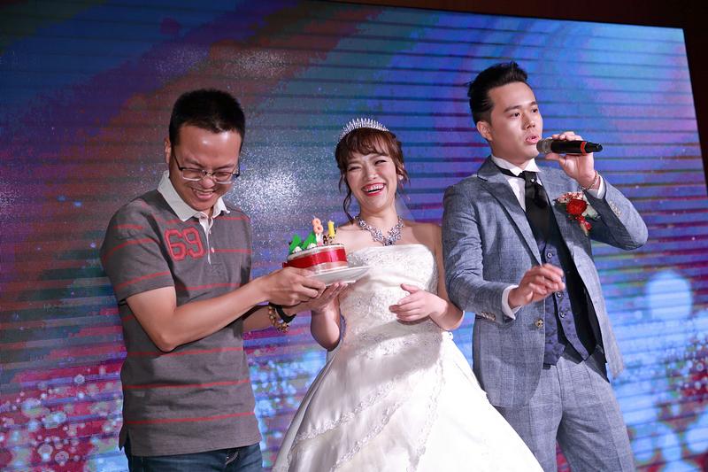 台北婚攝小游@三重彭園 清與香婚禮紀錄 饅頭爸團隊1208_Blog_095.jpg
