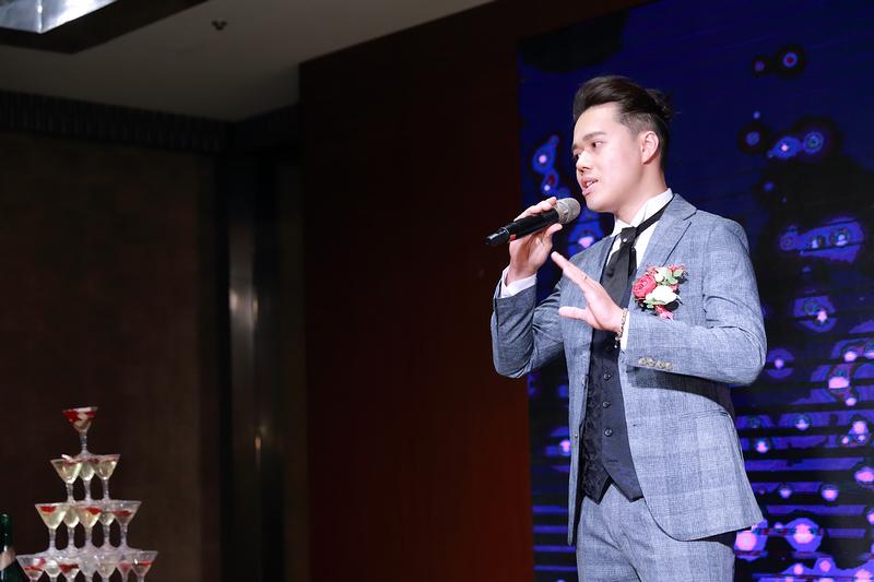 台北婚攝小游@三重彭園 清與香婚禮紀錄 饅頭爸團隊1208_Blog_097.jpg