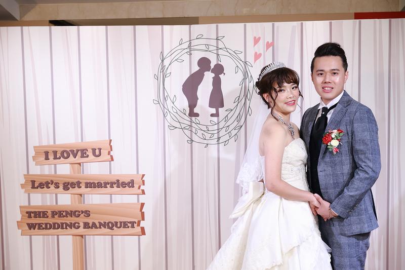 台北婚攝小游@三重彭園 清與香婚禮紀錄 饅頭爸團隊1208_Blog_100.jpg