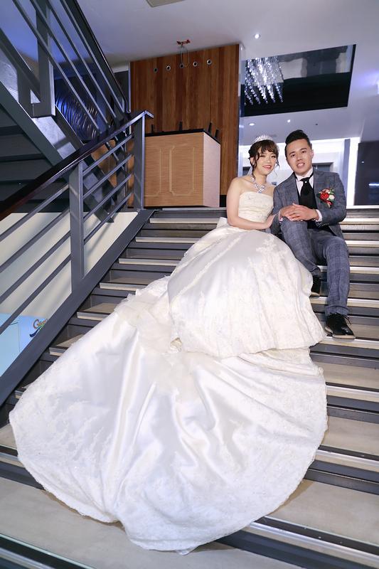 台北婚攝小游@三重彭園 清與香婚禮紀錄 饅頭爸團隊1208_Blog_102.jpg