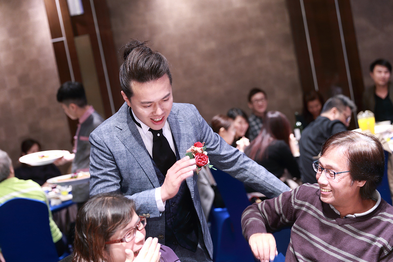 台北婚攝小游@三重彭園 清與香婚禮紀錄 饅頭爸團隊1208_Blog_103.jpg