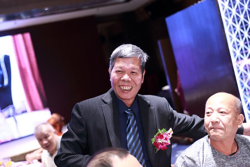 台北婚攝小游@三重彭園 清與香婚禮紀錄 饅頭爸團隊1208_Blog_105.jpg