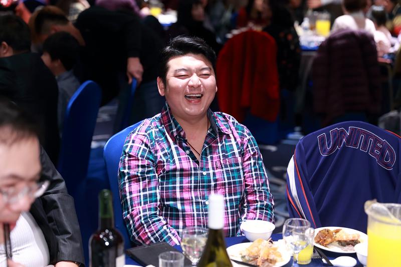 台北婚攝小游@三重彭園 清與香婚禮紀錄 饅頭爸團隊1208_Blog_106.jpg