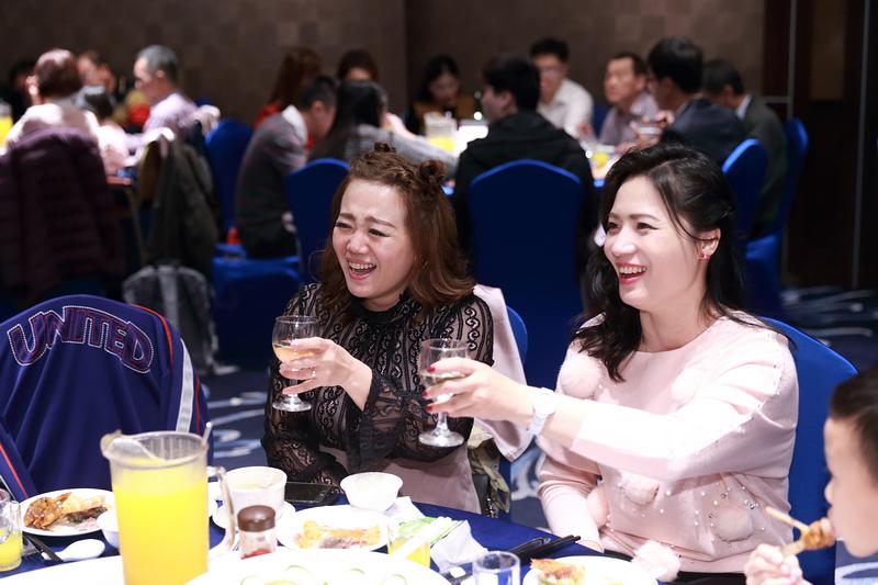台北婚攝小游@三重彭園 清與香婚禮紀錄 饅頭爸團隊1208_Blog_108.jpg