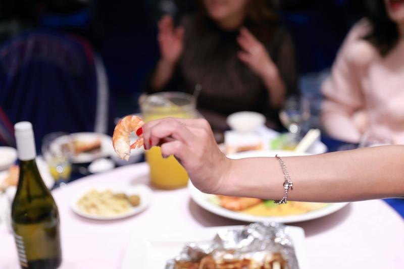 台北婚攝小游@三重彭園 清與香婚禮紀錄 饅頭爸團隊1208_Blog_109.jpg