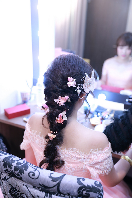 台北婚攝小游@三重彭園 清與香婚禮紀錄 饅頭爸團隊1208_Blog_110.jpg