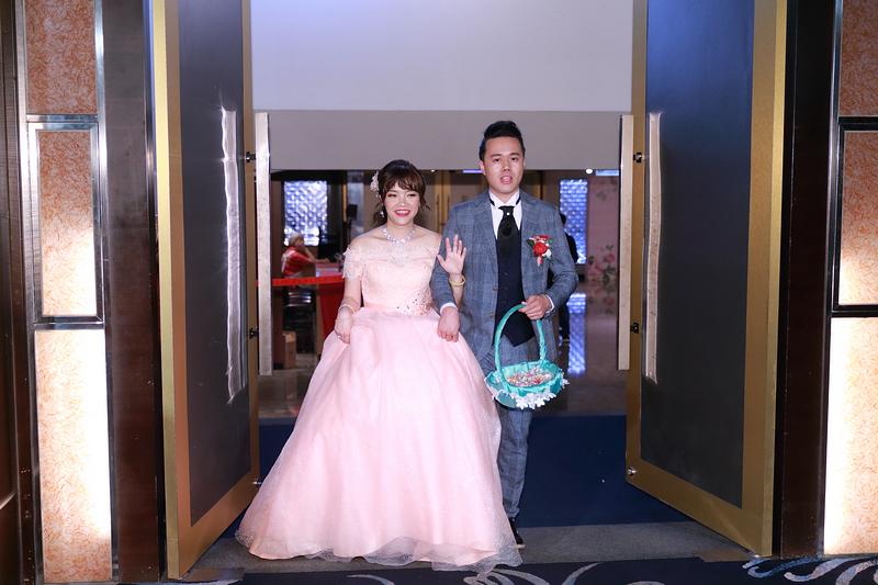 台北婚攝小游@三重彭園 清與香婚禮紀錄 饅頭爸團隊1208_Blog_112.jpg