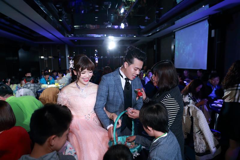台北婚攝小游@三重彭園 清與香婚禮紀錄 饅頭爸團隊1208_Blog_113.jpg