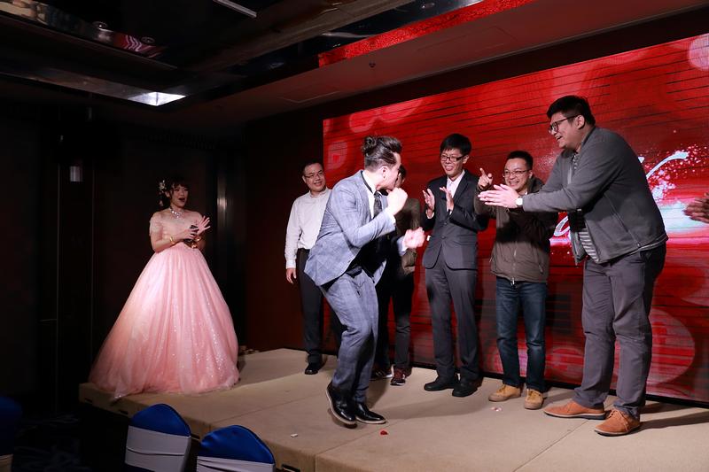 台北婚攝小游@三重彭園 清與香婚禮紀錄 饅頭爸團隊1208_Blog_118.jpg