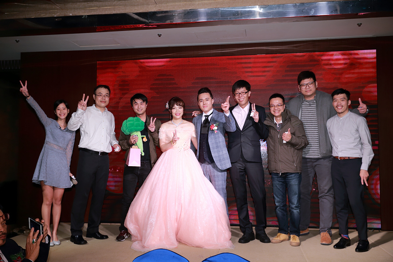 台北婚攝小游@三重彭園 清與香婚禮紀錄 饅頭爸團隊1208_Blog_123.jpg