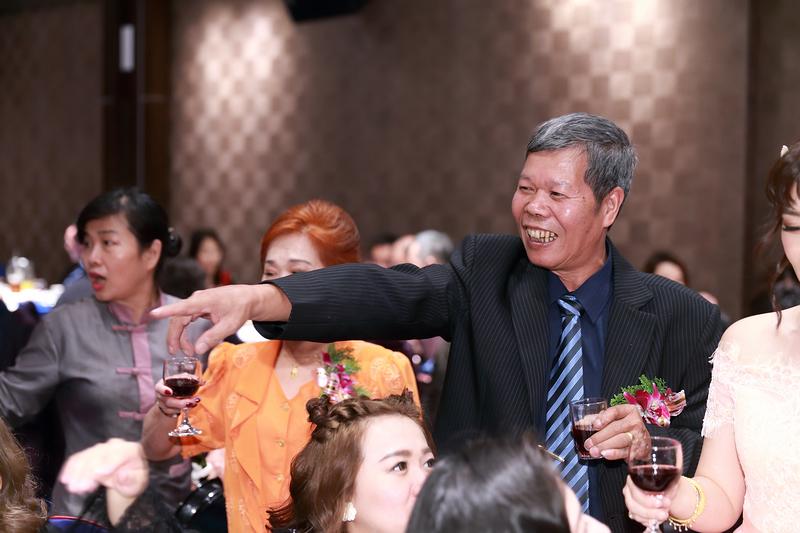 台北婚攝小游@三重彭園 清與香婚禮紀錄 饅頭爸團隊1208_Blog_124.jpg