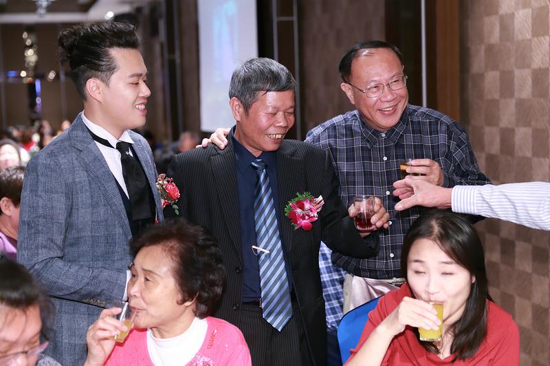 台北婚攝小游@三重彭園 清與香婚禮紀錄 饅頭爸團隊1208_Blog_126.jpg