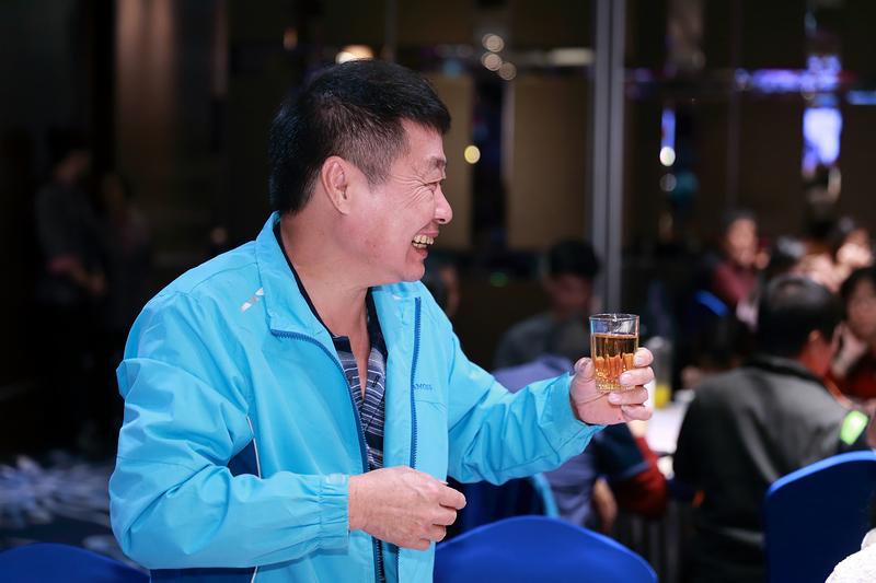 台北婚攝小游@三重彭園 清與香婚禮紀錄 饅頭爸團隊1208_Blog_127.jpg