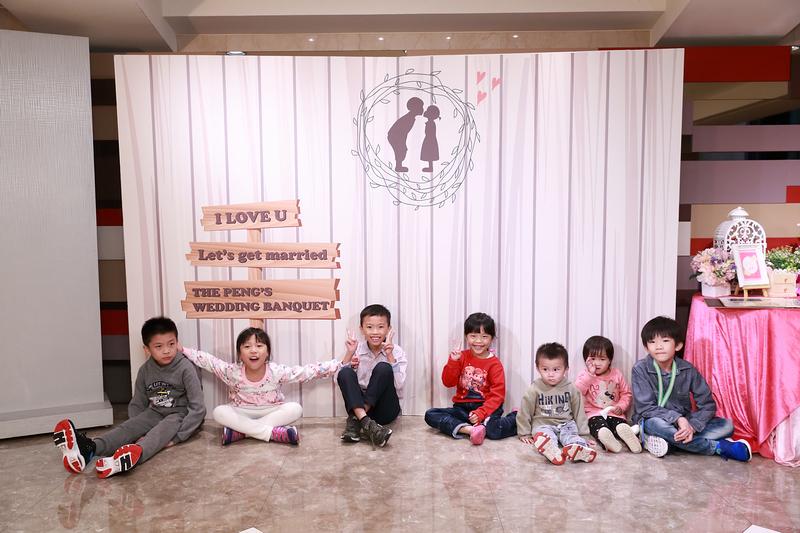 台北婚攝小游@三重彭園 清與香婚禮紀錄 饅頭爸團隊1208_Blog_129.jpg