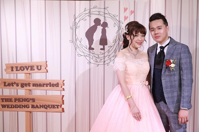 台北婚攝小游@三重彭園 清與香婚禮紀錄 饅頭爸團隊1208_Blog_131.jpg