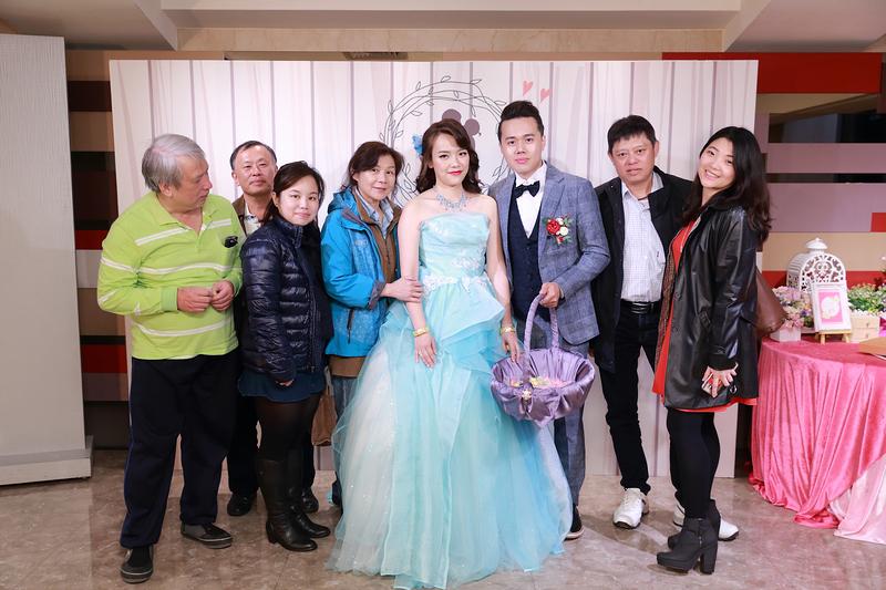 台北婚攝小游@三重彭園 清與香婚禮紀錄 饅頭爸團隊1208_Blog_134.jpg