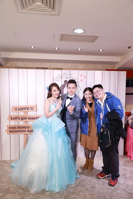 台北婚攝小游@三重彭園 清與香婚禮紀錄 饅頭爸團隊1208_Blog_135.jpg