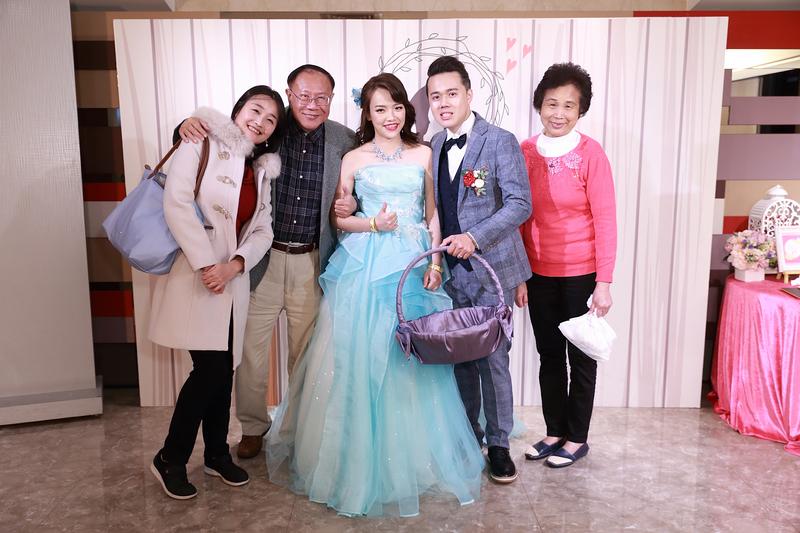 台北婚攝小游@三重彭園 清與香婚禮紀錄 饅頭爸團隊1208_Blog_136.jpg