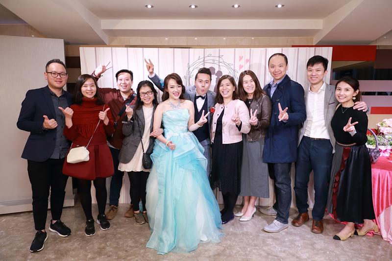 台北婚攝小游@三重彭園 清與香婚禮紀錄 饅頭爸團隊1208_Blog_140.jpg