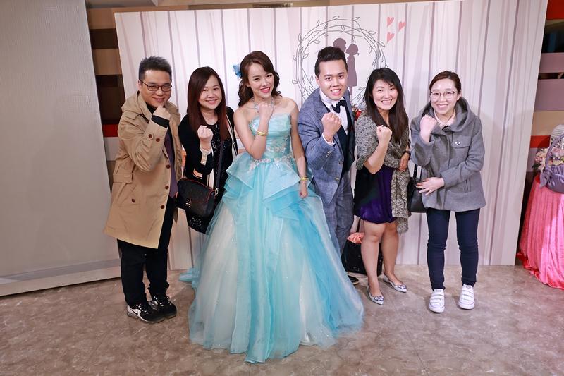 台北婚攝小游@三重彭園 清與香婚禮紀錄 饅頭爸團隊1208_Blog_142.jpg